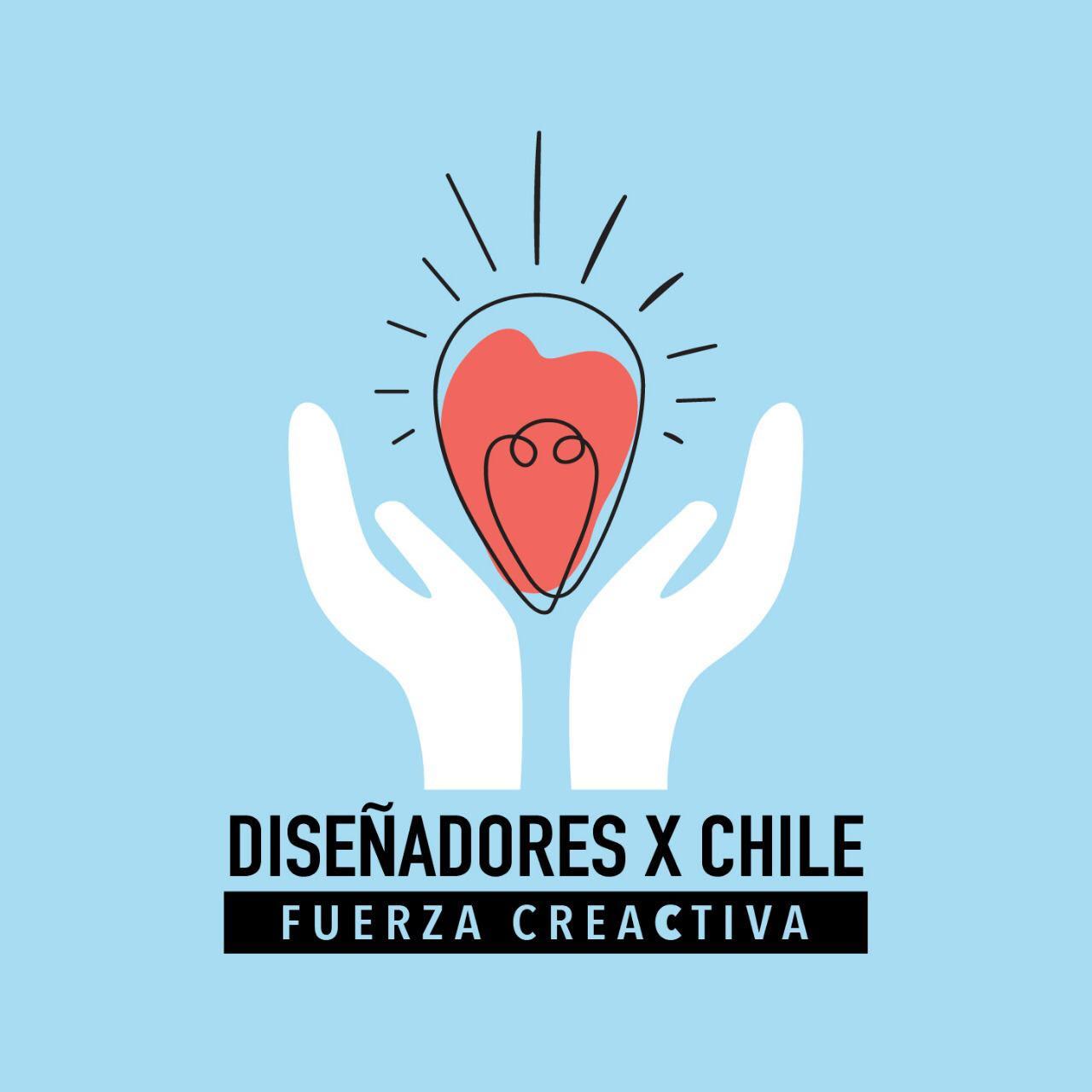 Diseñadores x Chile